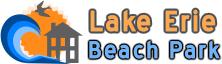 Lake Erie Beach Park